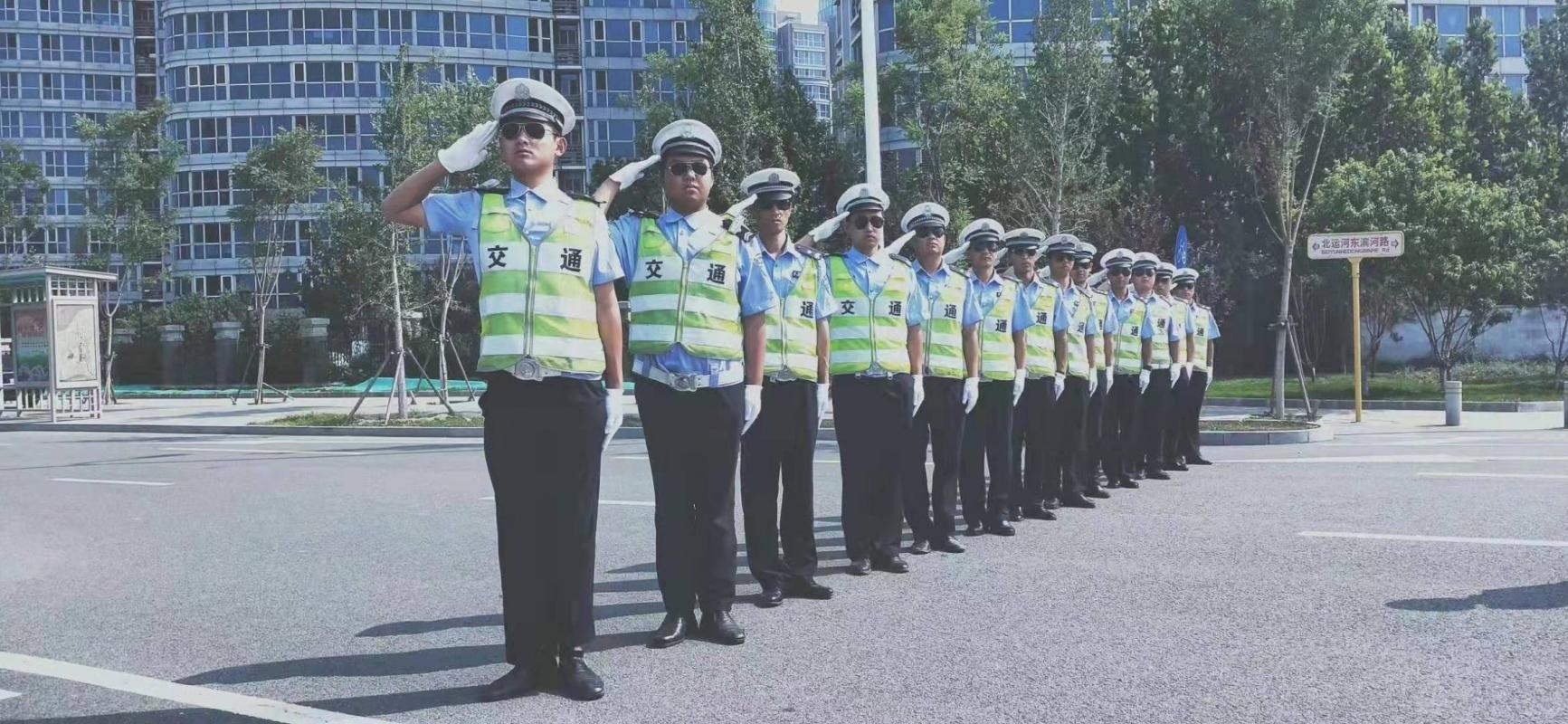 河北石龙高速集团