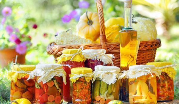 食品科学与工程专业